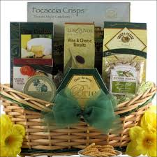 Gourmet Cheese Baskets Tempting Easter Cheese Delights Gourmet Cheese Easter Gift Basket