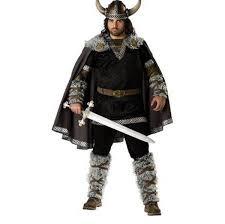 Halloween Hunter Costume Popular Vikings Costume Buy Cheap Vikings Costume Lots