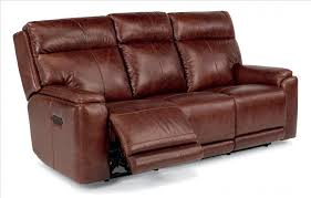 furniture ranging options for leather sofa full hd wallpaper