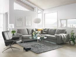 ekornes sectional sofa ekorness stressless e200 sectional sofa sofas chairs