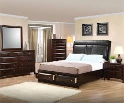 Cheap Bedroom Furniture Orlando Full Bedroom Sets For Cheap The Best Inspiration For Interiors
