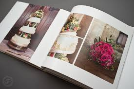 Professional Wedding Album Professional Wedding Albums U0026 Books Frank Huen Photography