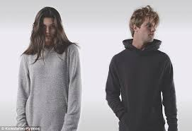 kickstarter campaign launches hypnos sleep hoodie with inflatable
