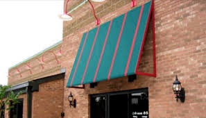 Canvas Awning Custom Canvas Awnings In Coosada Alabama Relylocal