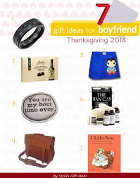 s gifts for boyfriend the 25 best small gifts for boyfriend ideas on