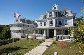 residential drug rehab in massachusetts the granite house