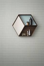 bathroom mirror design 25 inspirational bathroom mirror designs