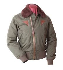 World Map Jacket by Eastman Leather Clothing Welcome To Eastman Leather Clothing