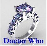 doctor who engagement ring 88 best whovian 3 images on the doctor doctor who