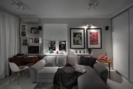 bedroom mens apartment decor 1000 ideas about men apartment on
