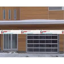 round garage plans garage door screens home depot roll up doors with plans 9 nslinko com