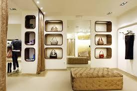 Home Interior Shop Interior Design Ideas For Boutique Shops Internetunblock Us