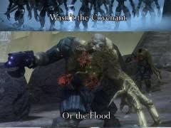 Master Chief Meme - master chief meme weknowmemes