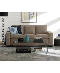 loveseat vs sofa loveseat sleeper sofa macy u0027s