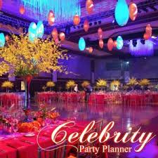 party planner hire party planner la event planner in beverly
