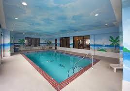 Comfort Inn In Galveston Tx Comfort Inn U0026 Suites Seabrook Galveston Texas