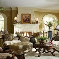 Exterior Design Of House Custom Beautiful House Interior Designs With Exterior Interior And