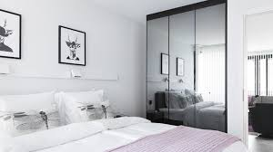 black pearl in reykjavik best hotel rates vossy