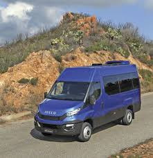 has iveco stolen a march on mercedes benz bus u0026 coach buyer