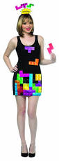 amazon com rasta imposta women u0027s tetris game dress interactive