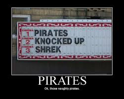 Pirate Memes - 30 pirate demotivators smosh