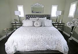 our new bedroom makeover reveal u2013 manhattan