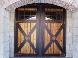 how to make barn style doors barn exceptional barn fantastic interior barn door for bathroom