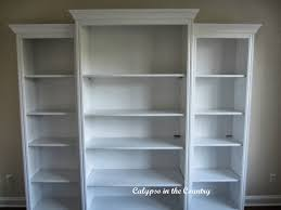 what paint for bookshelves kashiori com wooden sofa chair