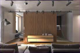 Bedroom Divider Ideas Living Room Magnificent Interior Ideas For Small Flats Studio