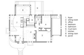 Modern Family Dunphy House Floor Plan by 100 Deco Modern Modern Family Dunphy House Floor Plan