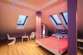 31 awesome attic bedroom ideas and designs pictures
