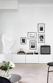 Stylish Design Best 25 Stylish Living Rooms Ideas On Pinterest Beautiful