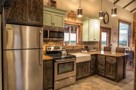 rustic kitchen decorating ideas trendy rustic kitchen theme ideas