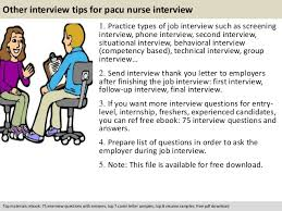 recovery room nurse recovery room nurse job description pacu nurse jobs what to