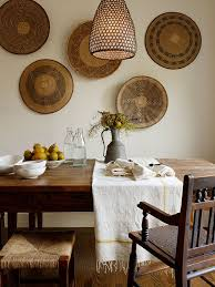 Cozy Dining Room by Your Fresh Dose Of Inspiration For New Dining Room Décors