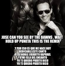 Hold Up Meme - jose ma meme on memegen