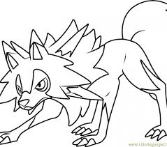 coloring pages pokemon sun and moon pokemon gx coloring pages free coloring page mushroomcreep com