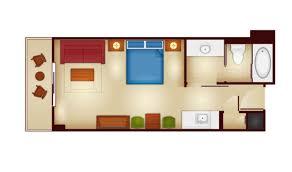 disney vacation club announces copper creek villas u0026 cabins at