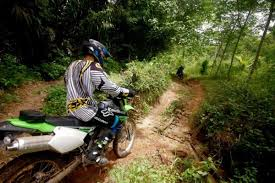 motocross biking dirt biking motocross adventure around krabi u2014 eoasia