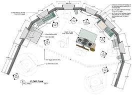 museum exhibit floor plan floor plan exhibition hall basement