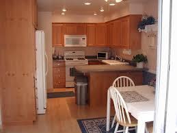 Veneer For Kitchen Cabinets Home Depot Kitchen Cabinet Doors Home Depot Custom Kitchen