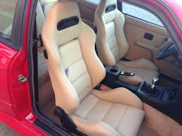 seat covers for bmw 325i bmw e30 seats ebay