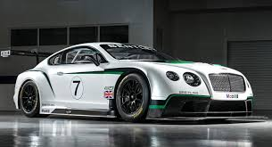 the motoring world goodwood bentley pictures of the week 096 mister motor mouth