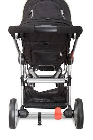 Comfort Tech Comfort Tech Tour Buggy Stroller Baby Safety Zone Powered By Jpma
