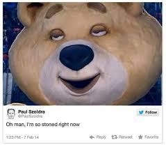 Sochi Meme - 22 hilarious sochi winter olympics memes