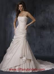 Cheap Maggie Sottero Wedding Dresses 76 Best Maggie Sottero Wedding Dresses Images On Pinterest