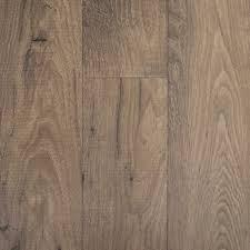 Mohawk Laminate Flooring Installation 48