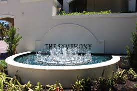 discover all the facts about symphony condos in downtown fort