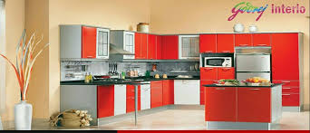 godrej kitchen interiors steel modular kitchen vishesh home style godrej modular