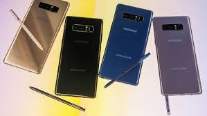 Install Android Nougat On Galaxy Note 8 0 How To Root Samsung Galaxy Note 8 N950f With Xxu1aqi4 Android 7 1